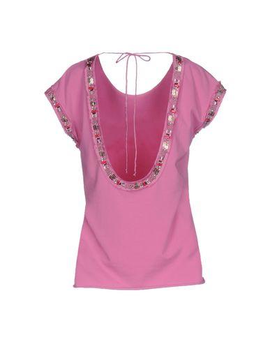 Manila Nåde Shirt kjøpe nyeste salg leter etter billig pris kostnaden rabatt beste salg beste salg uTg2tg