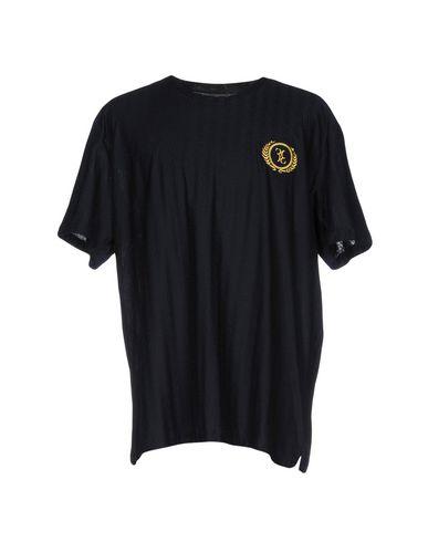 Spielraum-Websites Erstaunlicher Preis Verkauf Online BILLIONAIRE T-Shirt v7ASdK
