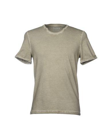 utløp 100% autentisk Alfa Studio Camiseta rabatt rimelig utforske rabatt nettsteder salg siste samlingene S70fVN