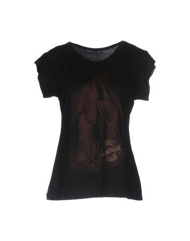 BOUTIQUE de la FEMME Camiseta