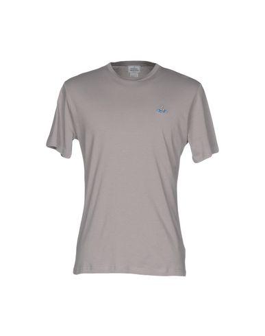 VIVIENNE WESTWOOD MAN Camiseta