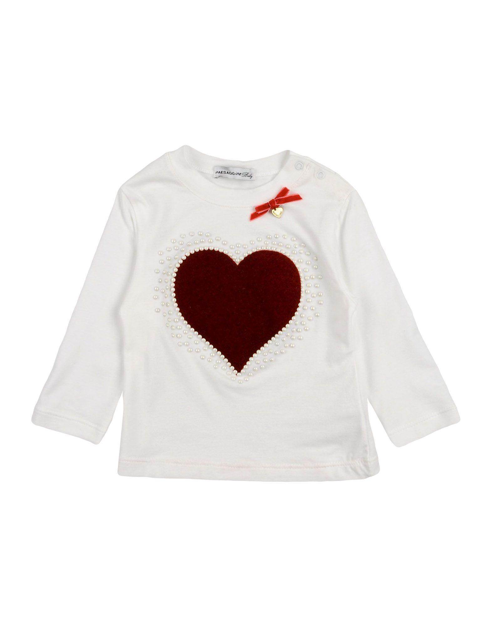 T-Shirt Paesaggino donna donna - 12055519OV