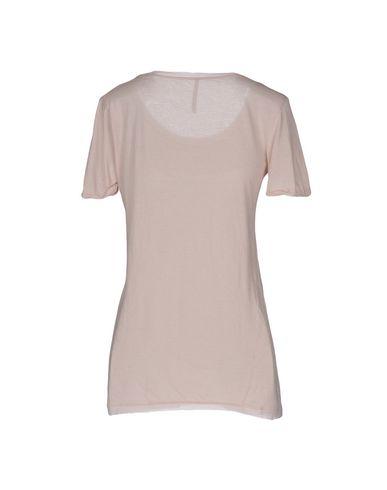Conti T shirt T Conti Liviana shirt Liviana Liviana shirt T UvwazUqF