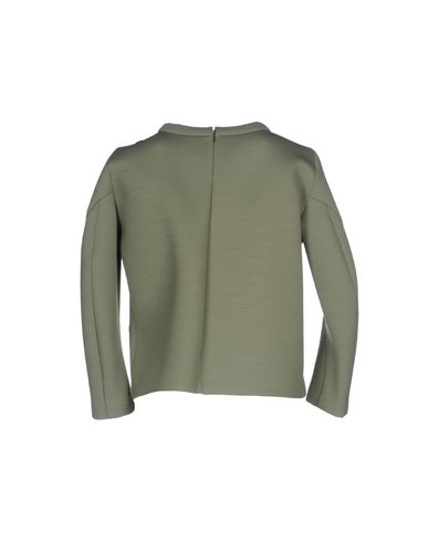 DSQUARED2 Hemden und Blusen einfarbig Billig Authentisch Von Deutschland Kostenloser Versand Kostenloser Versand Das Günstigste Wo kaufen Sie billig Real hpiZU