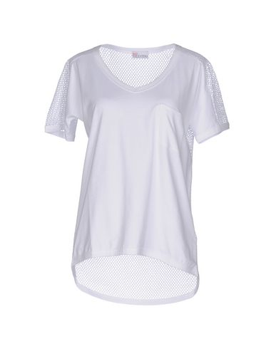 Redvalentino Shirt billig 100% cbPcFGm4X
