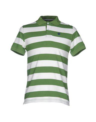 7a1b020c6e01 Μπλουζάκι Polo Mcneal Άνδρας - Μπλουζάκια Polo Mcneal στο YOOX ...