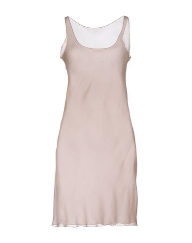 Malo Short Dress   Dresses by Malo
