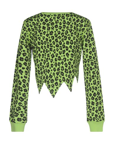 MOSCHINO CHEAP AND CHIC Sudadera