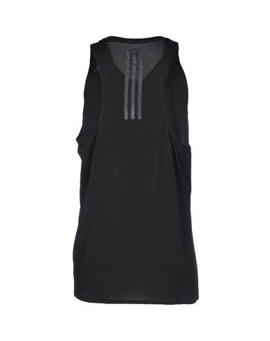 billig pris uttak salg geniue forhandler Adidas Tank Top klaring butikk pDnln
