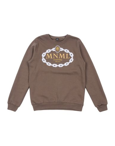 shirts Sweat Sweat Tops Couture Couture Mnml Sweat Tops Mnml shirts Tops x7rXnZ7