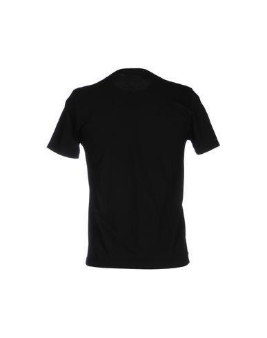 BEAMS T-Shirt Rabatt Großhandel plTSiecVAF