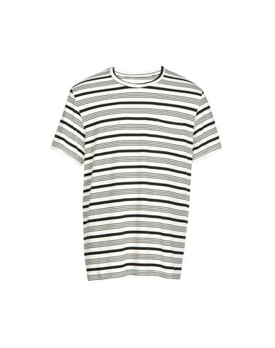 Ovadia & Sons New York T Shirt   T Shirts & Tops U by Ovadia & Sons New York