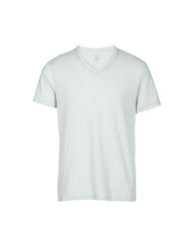 Club Monaco Shirt 2014 nyeste billigste XrHmzzFv4m