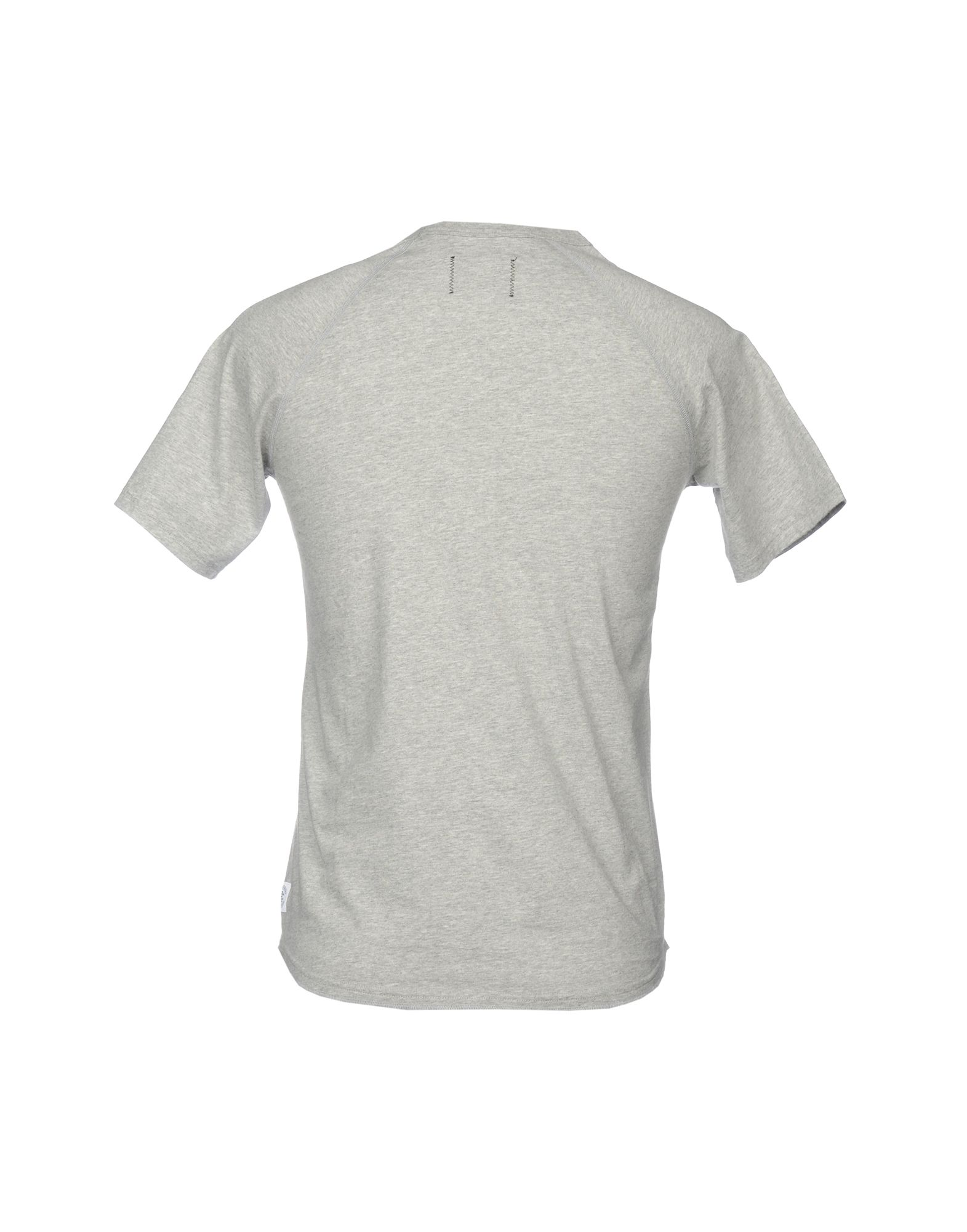 T-Shirt Champ Reigning Champ T-Shirt Uomo - 12057847XX dcdb62
