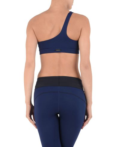DAQUЇNI JULIETTE ACTIVE BRA Top