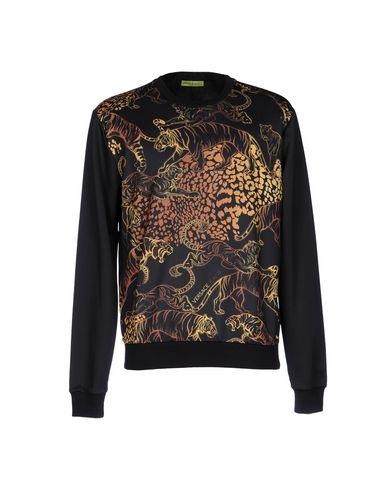 tilbud Versace Jeans Genser kjøpe billig Manchester FM5tHd