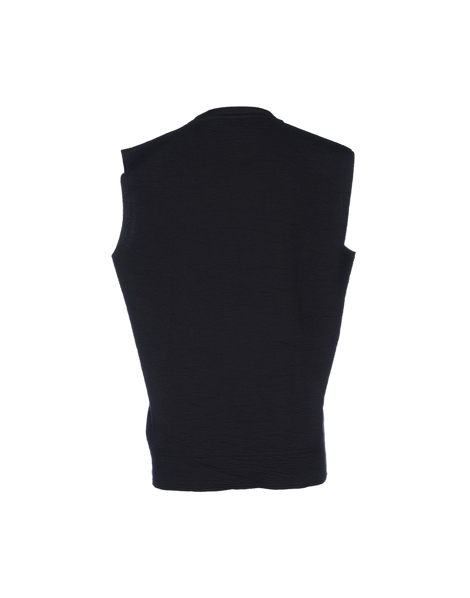 A buon 12058378VH mercato T-Shirt Lanvin Uomo - 12058378VH buon f7939d