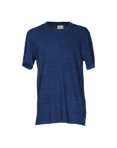 Freies Verschiffen Für Nette Perfekt Günstig Online SIMON MILLER T-Shirt 2018 Unisex Verkauf Großer Diskont Sie Günstig Online L1OPB9iR
