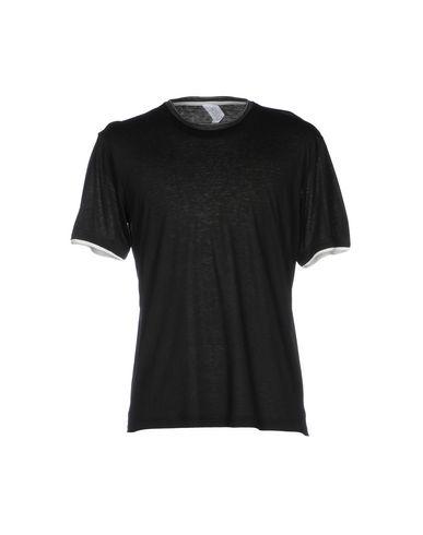 utløp fra Kina billigste pris Hosio Shirt salg utmerket eksklusiv bestille billig pris Jv3C8Hr4