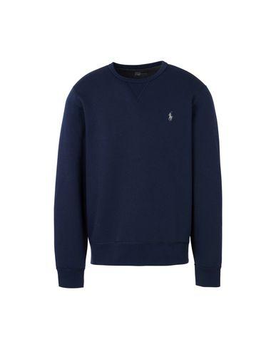 best sneakers a6c4f 933a3 POLO RALPH LAUREN Sweatshirt - Pullover & Sweatshirts | YOOX.COM