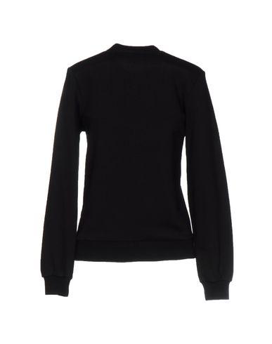 OPENING CEREMONY Sweatshirt Spielraum Limitierte Auflage EHWFXlRXU