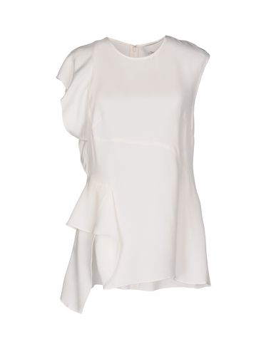 3.1 Phillip Lim Evening Top   T Shirts And Tops D by 3.1 Phillip Lim