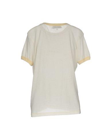 Wildfox Camiseta shopping rabatter online shopping på nettet gratis frakt Inexpensive utløp stort salg salg veldig billig QMpV74GRp
