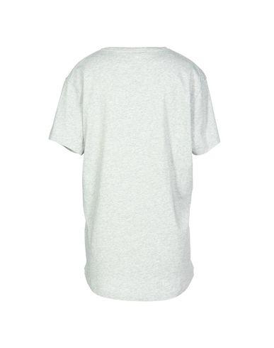 ORLEBAR BROWN Camiseta