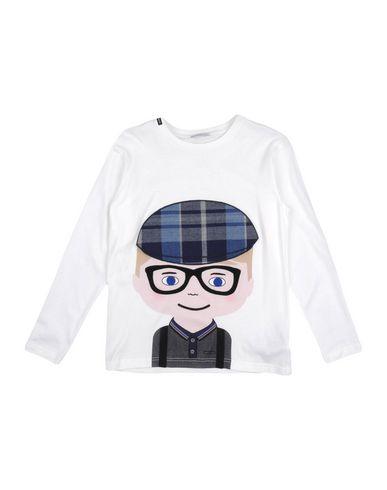 DOLCE & GABBANATシャツ