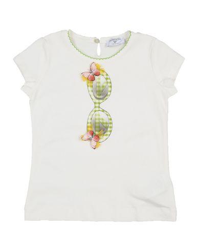 Monn Camiseta opprinnelige billig online knock off clearance 2014 unisex salg lav frakt KVEarhI