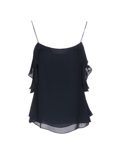 Derek Lam 10 Crosby Cami   T Shirts And Tops by Derek Lam 10 Crosby