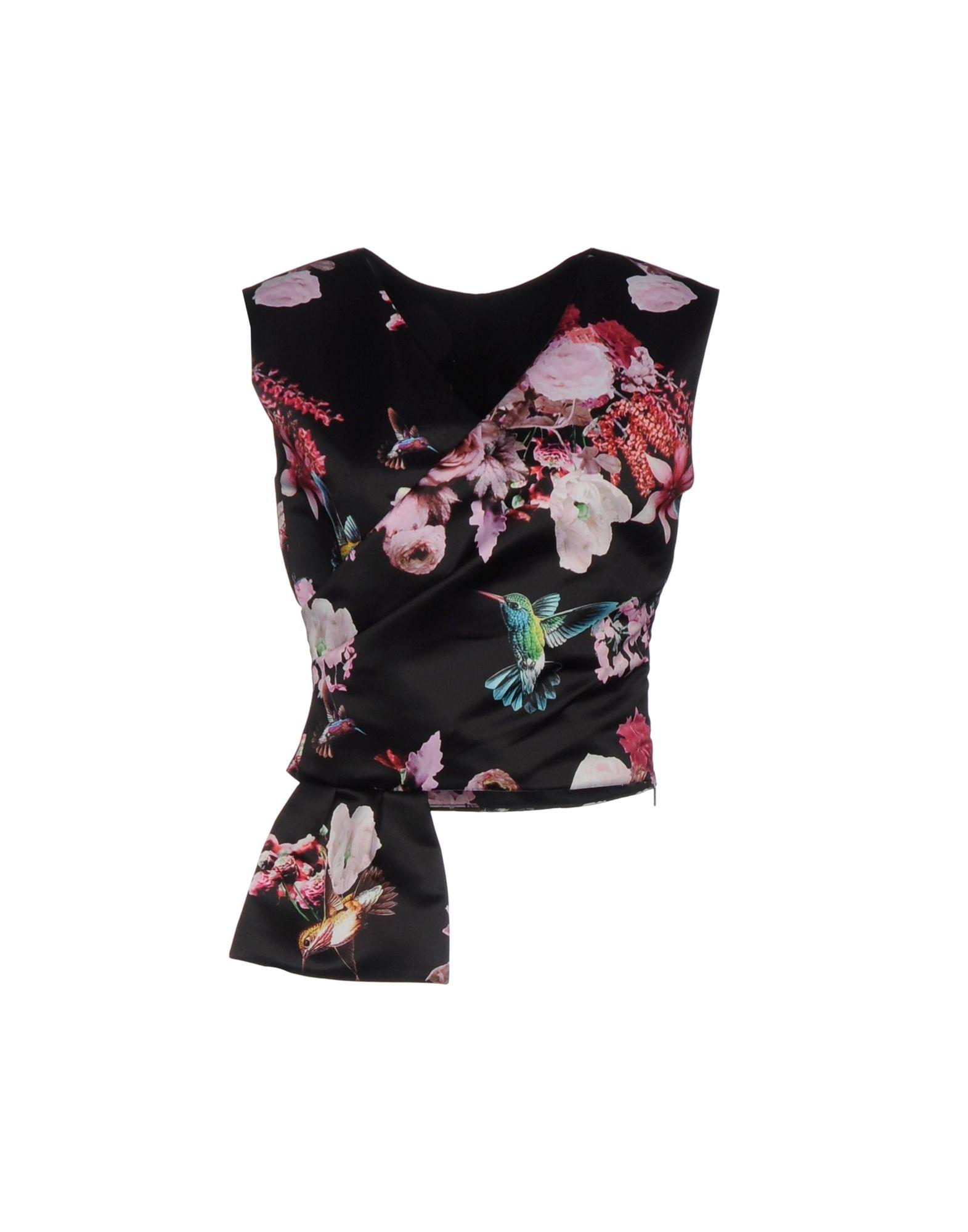 Top Pinko Donna - Acquista online su o94Vfo8mbk