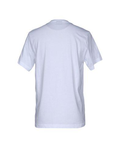 PS by PAUL SMITH Camiseta