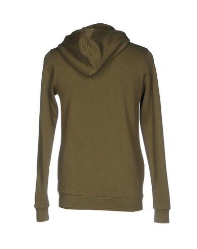 e97dce51b0fb20 American Vintage Hooded Sweatshirt - Men American Vintage Hooded ...