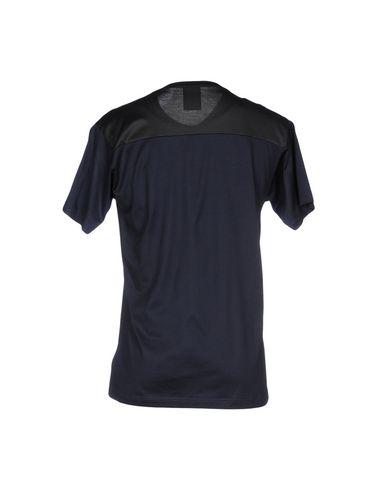 LOW BRAND Camiseta