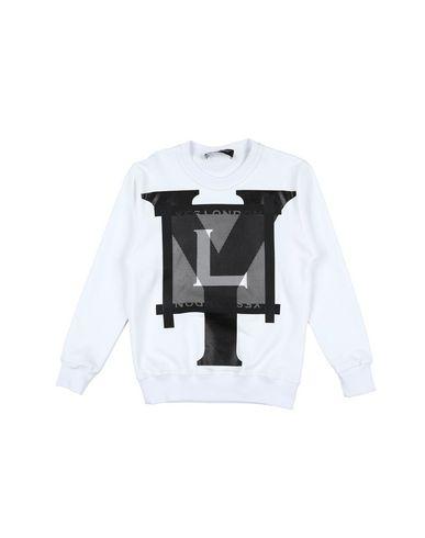 YES LONDON Sweatshirt