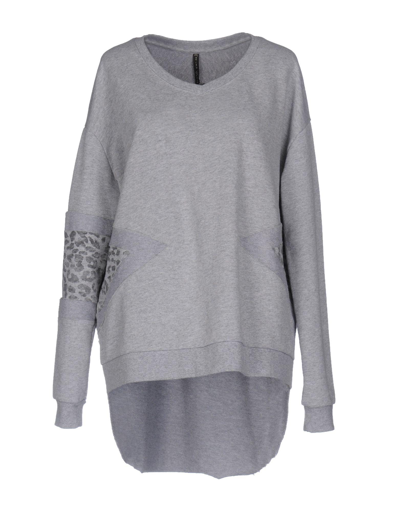 shirt Sweat Grâce Femmes Ligne ManilleAcheter En À rdCxQBoeWE