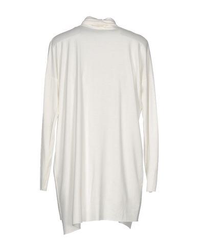 B.yu Shirt anbefaler online oWlPu