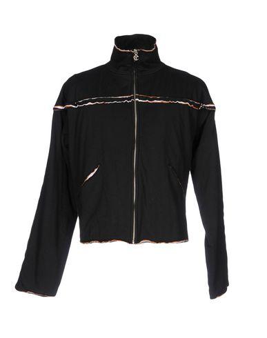 Günstig Kaufen Bequem TELFAR Jacke Freies Verschiffen Vorbestellung Spielraum Niedrig Kosten Spielraum Kosten Arreoxyxp