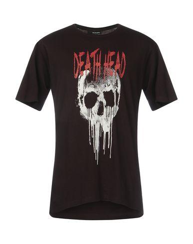 acheter populaire 9ea73 e6112 THE KOOPLES T-shirt - T-Shirts et Tops | YOOX.COM