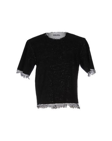Sweat 12062264xg Homme Shirt Haal Yoox Sur Shirts 464fPwrqx