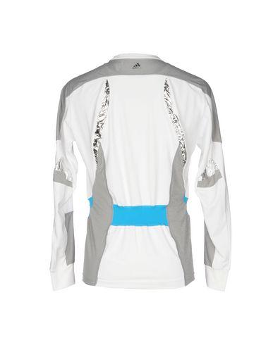 billig fabrikkutsalg nyeste billig online Adidas Av Kolor Shirt klaring perfekt klaring sneakernews 71g0booLzt