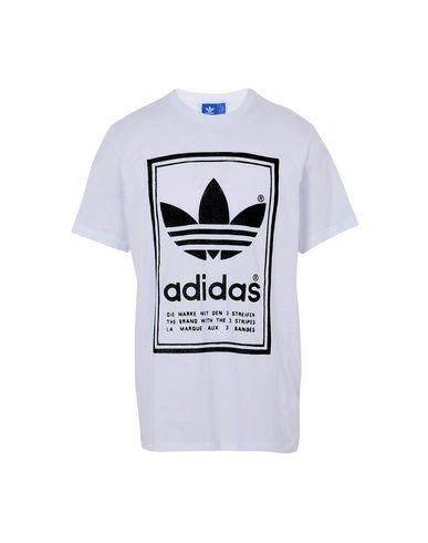 adidas shirts men