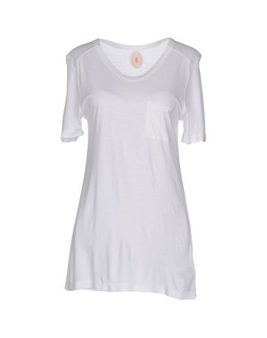 Jardin Des Orangers CAMISETAS Y TOPS - Camisetas GJFQcOi