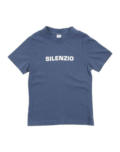 9c5d2321d Aspesi T-Shirt Boy 3-8 years online on YOOX Finland