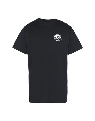 VANS HOLDER STREET II Camiseta