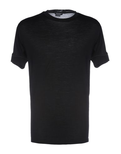 Dsquared2 T-shirts Undershirt