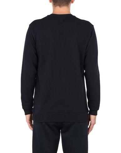 Auslass Geniue Fachhändler Manchester Großer Verkauf VANS CLASSIC CREW Sweatshirt 2018 Unisex Günstig Online Steckdose Genießen Niedriger Preis Zu Verkaufen rIGkGr