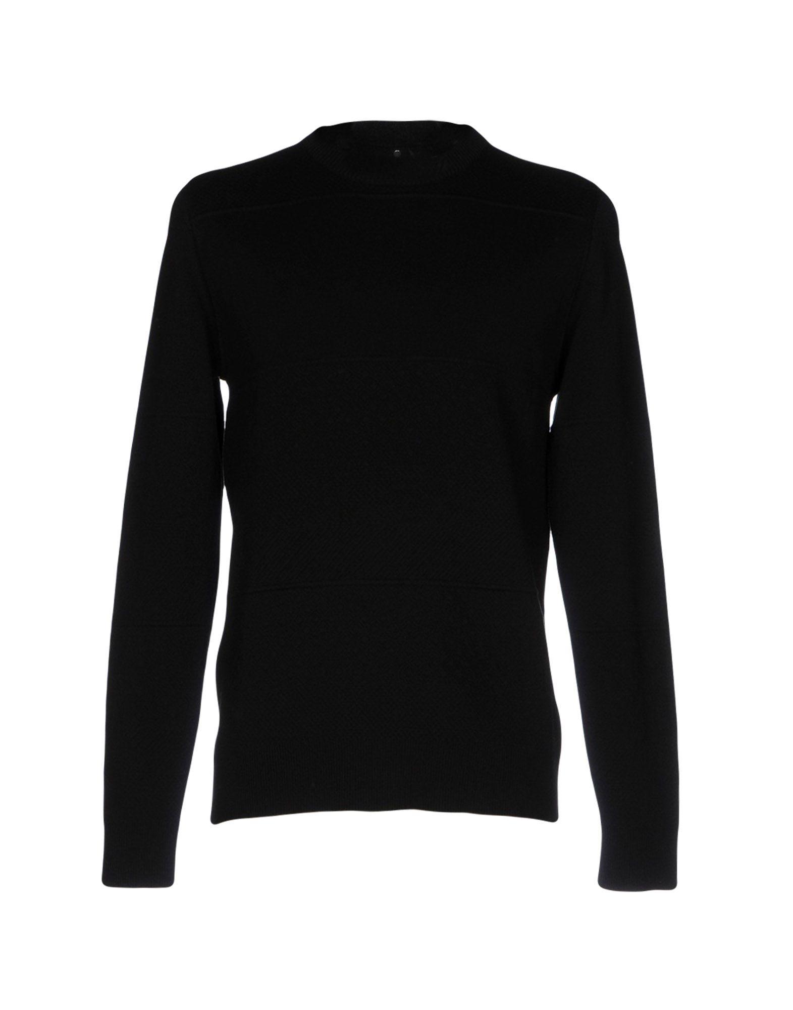 Pullover Oamc Uomo - Acquista online su