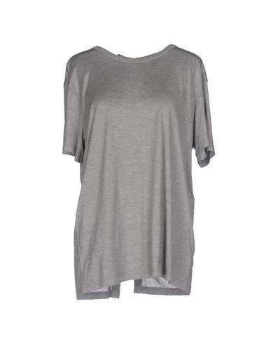 balenciaga t shirt womens black
